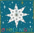O Holy Night (Pack of 10)