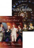 Statler Brothers Value Pack
