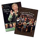 Gaither Tennessee Bundle