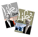 Life With Lucas 1 & 2 Value Pack