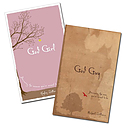 God Girl & Guy Value Pack