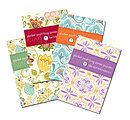Posh Puzzle Book Value Pack
