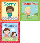 Simple Prayers Board Book Value Pack