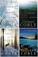 Colleen Coble Value Pack