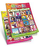 Mosaic Sunday School Value Pack