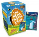 Pack of 6 Real Easter Eggs