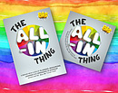 All-In Thing Big Ministries Value Pack