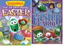 VeggieTales Easter Bundle