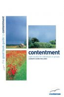 Contentment : Healing the hunger of our hearts Pack of 6