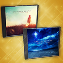 Casting Crowns Value Bundle