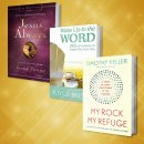 365 Day Devotionals Value Pack