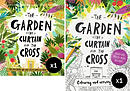 The Garden, the Curtain and the Cross Bundle