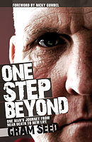 One Step Beyond - Pack of 10