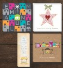 Home For Good Christmas Cards Bundle