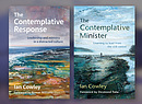 The Contemplative Response and Minister bundle