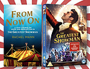 From Now On & The Greatest Showman Lent Study Bundle