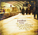 Travelling Songs CD