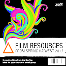 Church Actually Film Resources