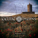 Celtic Hymns Volume 2 CD