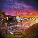 Cetic Hymns Volume 3