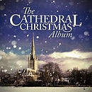 The Cathedral Christmas Album