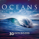 Oceans: Worship Without Borders