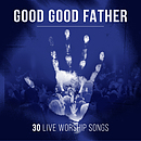 Good Good Father 2CD