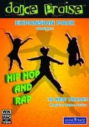 Dance Praise Hip Hop - Add On