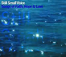 Still Small Voice Triple CD