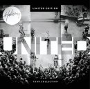 Hillsong United Tour Collection (3CD Pack)
