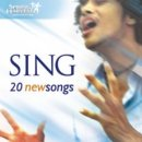 Sing 20 New Songs
