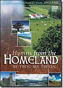 Hymns From The Homeland DVD