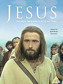 Jesus Film (European Edition)