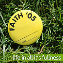 The Spirit of faith a talk by Dr James Maloney