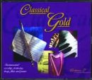 Classical Gold Volume 2