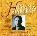 Hymnmakers - How Deep The Father's Love