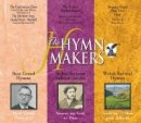 Hymnmakers Box Set