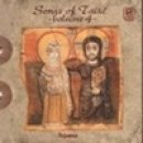 Songs of Taize Vol 4