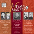 Hymnmakers Box Set 2