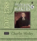 Charles Wesley 300th Anniversary