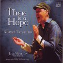 There Is A Hope: CD & DVD