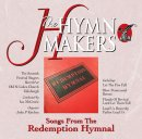 Hymnmakers - Songs of The Redemption Hymnal