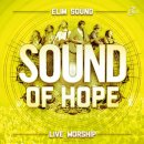 Sound of Hope