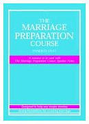 The Marriage Preparation Course: Inserts DVD