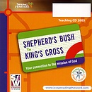 Bible Reading Exposition God Rules - Jonah 4 a talk by Rev Stephen Gaukroger
