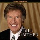Bill Gaither CD