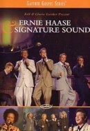 Ernie Haase And Signature Sound DVD