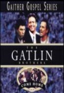 The Gatlin Brothers Come Home DVD