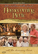 A Homecoming Picnic
