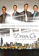 Dream On: DVD